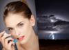 Atak astmy przez burzę? Nietypowe przyczyny napadów duszności