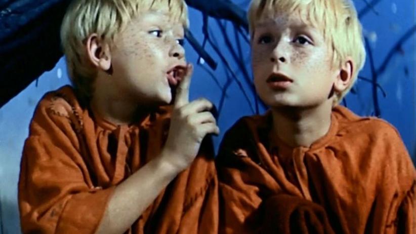 Masz brata bliźniaka? Będziesz żyć dłużej!