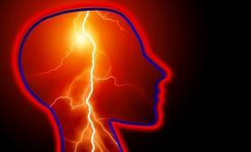 UWAGA: Te produkty mogą powodować migrenę!