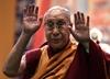 Sekret zdrowia według Dalajlamy