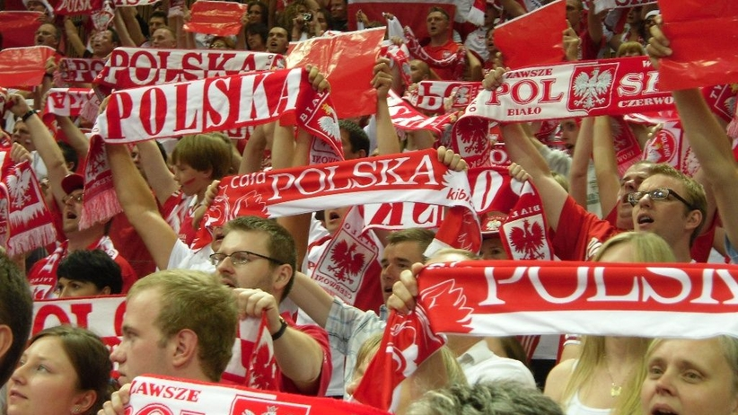 Duma i uprzedzenie, czyli jak zrozumieć kibica Euro 2016