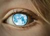 Superksiężyc 2016: Dlaczego podczas pełni mamy gorsze samopoczucie?