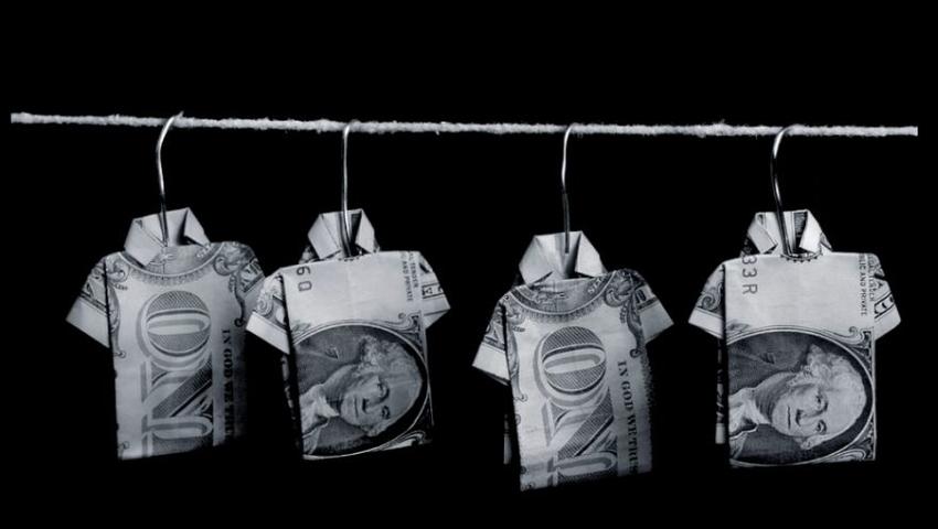 Amerykanie zebrali milion dolarów na sztuczną trzustkę