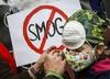 Otyli przez smog? Zanieczyszczenia powietrza upośledzają metabolizm