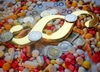 Czy czeka nas spora podwyżka cen leków? Aptekarze biją na alarm