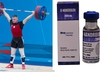 Sportowcy na dopingu: Jak działa nandrolon?