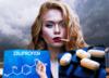 Palisz papierosy? Przed rakiem płuc może Cię uchronić... ibuprofen!