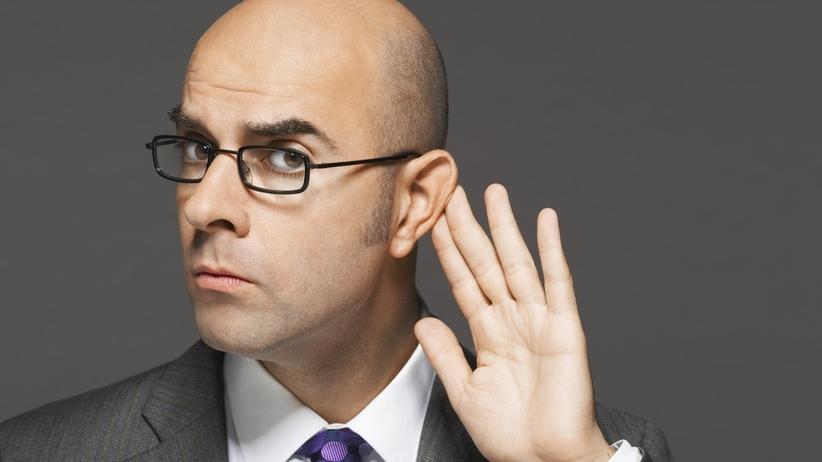 Każdy prezes musi dbać o swoje uszy. Których kropli lepiej unikać?