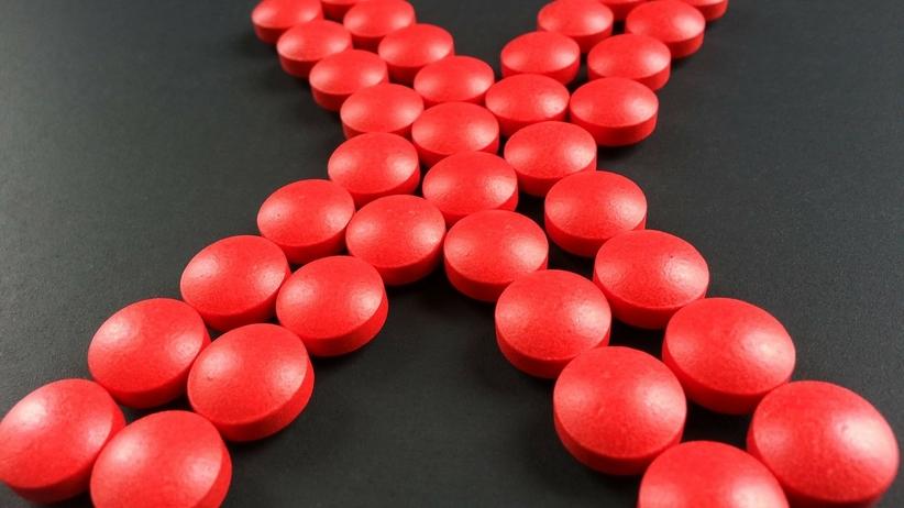 Koniec z lekami na stacjach benzynowych i kosmetykami w aptekach?