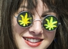 Legalna marihuana w USA? Kolejne stany zadecydowały o zmianie prawa