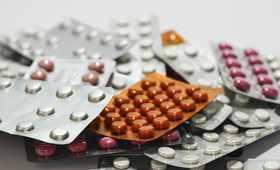 Farmaceuta może odmówić sprzedania leku na kaszel! Dlaczego?