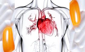 Uwaga! Według naukowców te leki zwiększają ryzyko zawału serca