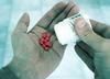 Koniec z apteczną narkomanią. Ministerstwo Zdrowia ogłasza zmiany