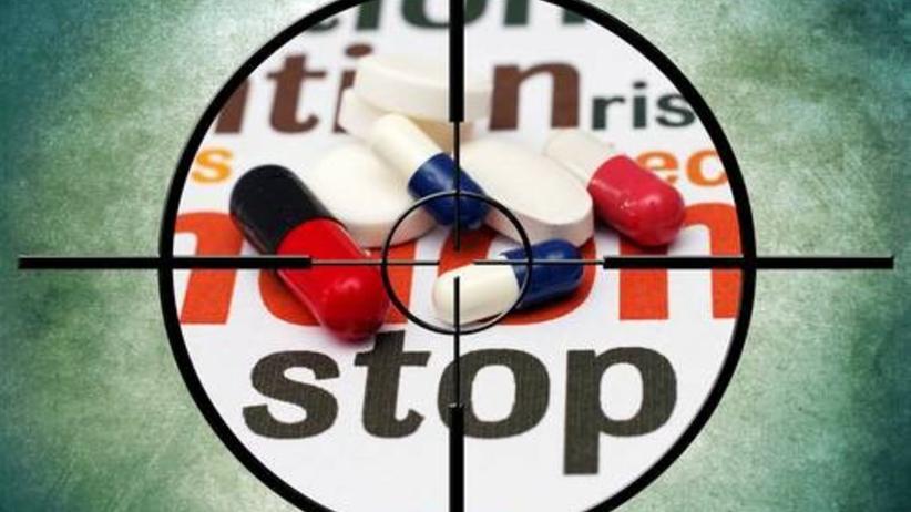 Atak na homeopatię? Na lekach w USA pojawią się specjalne oznaczenia