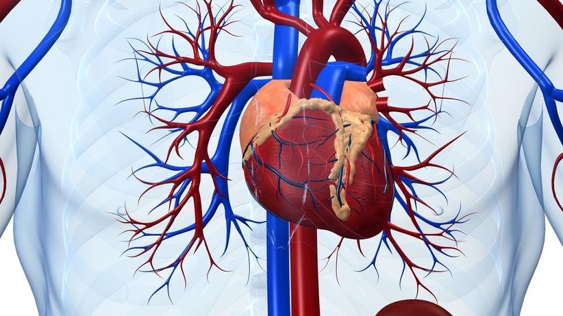 Popularny lek na nadciśnienie i niewydolność serca wycofany z obrotu