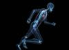 Biegasz? Dzięki temu Twój mózg może się szybciej regenerować!