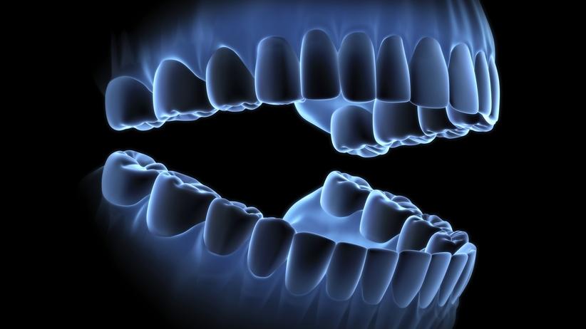 Jak nam szkodzi borowanie zębów?