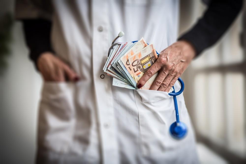 Zmiany w dostępie do podstawowej opieki medycznej. Co trzeba wiedzieć?