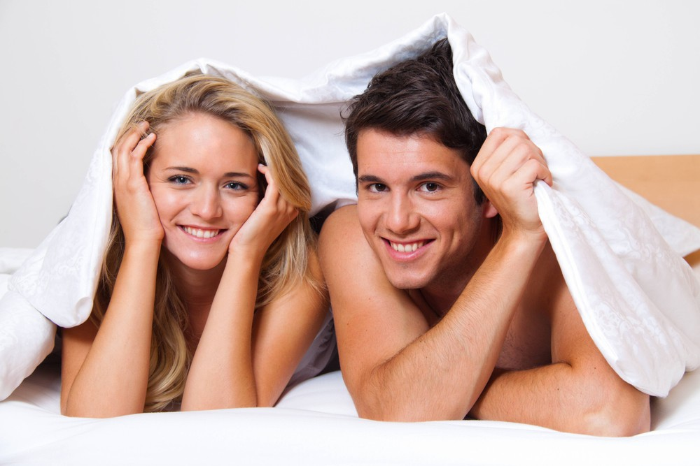 Dlaczego kobiety budzą się wcześniej niż mężczyźni?