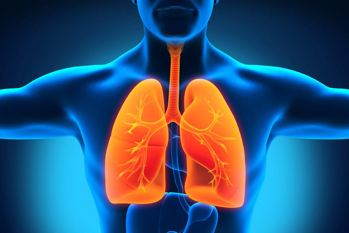 Lista placówek, w których można wykonać bezpłatne badania spirometryczne