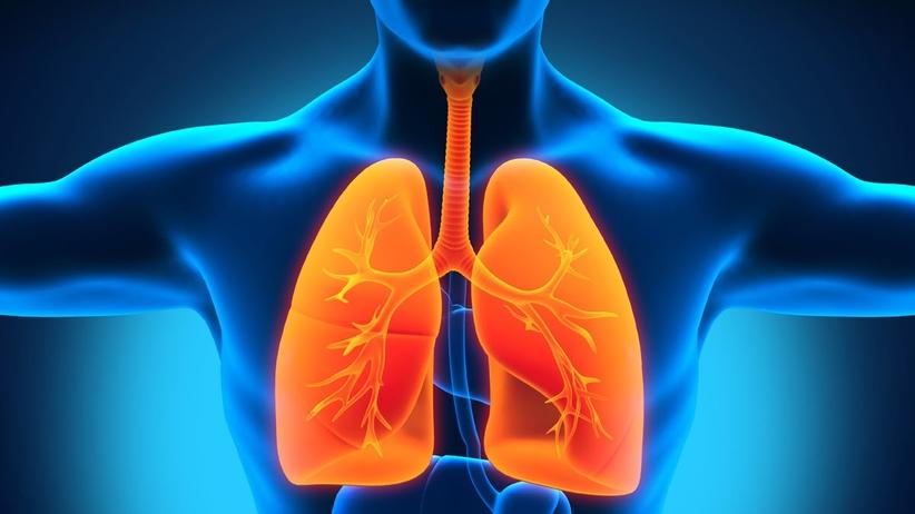 Spirometria - bezpłatne badania w całej Polsce