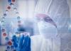 Epidemia grypy w Europie. Czy wirus H3N2 zagraża Polakom?