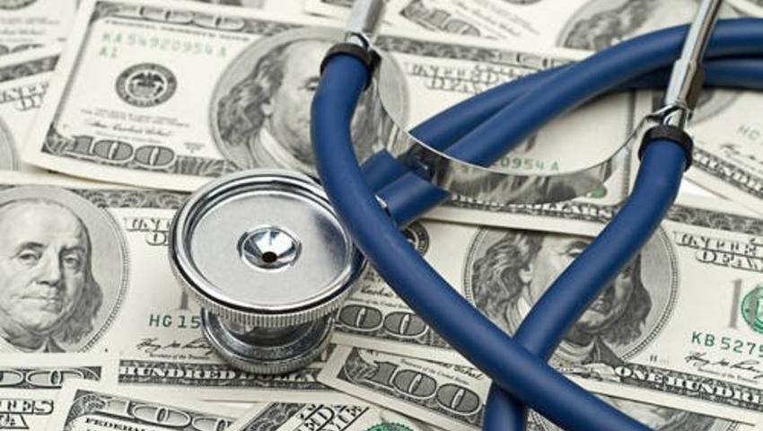 600 mln dolarów dla polskich naukowców na pomoc w walce z nowotworami