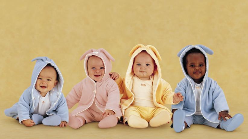 Istnieje gen, który zwiększa ryzyko poronienia