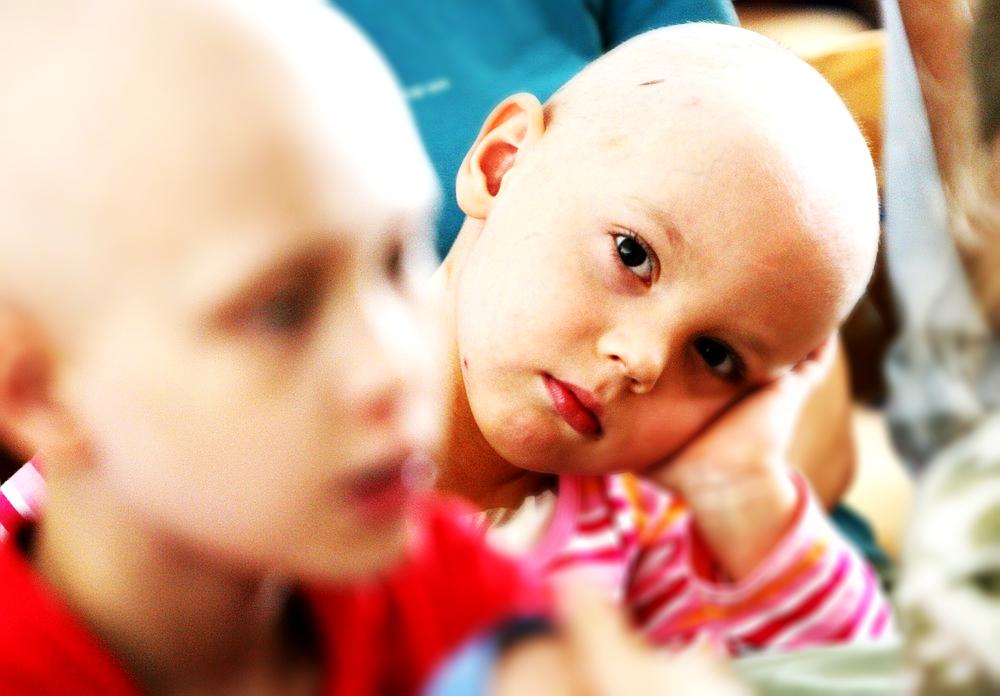 Gdzie się najskuteczniej leczy raka? Powstanie tzw. mapa przeżywalności