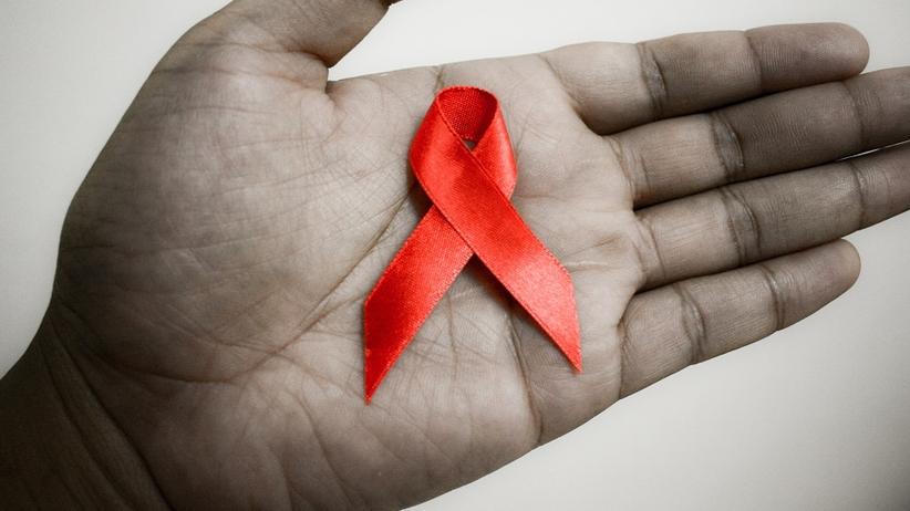Światowy Dzień AIDS. Czy jesteś pewny, że HIV Cię nie dotyczy?