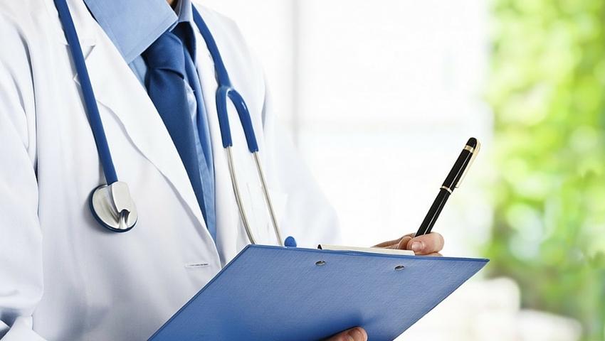 Czy immunoterapia to przełomowy lek na raka? Eksperci mówią, że tak