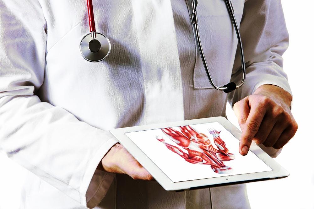 Innowacyjna metoda leczenia rdzeniowego zaniku mięśni już w Polsce