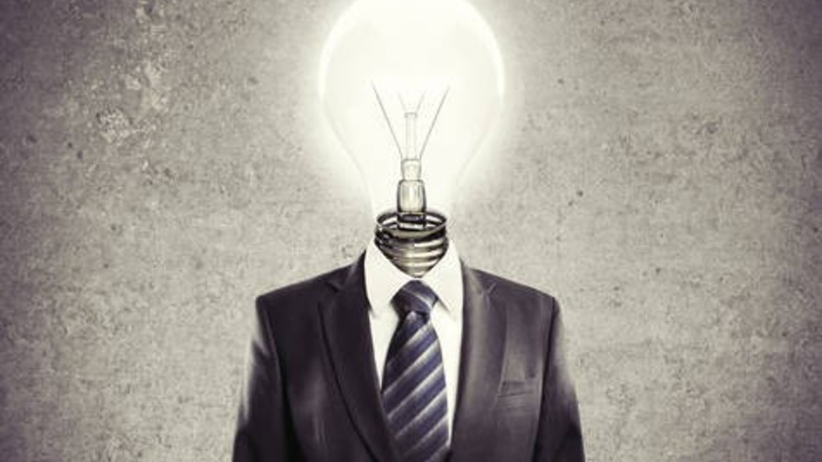 Jak na nasz organizm wpływa sztuczne światło?