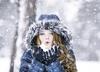 Atak zimy? Sprawdź, jak wzmocnić odporność organizmu!