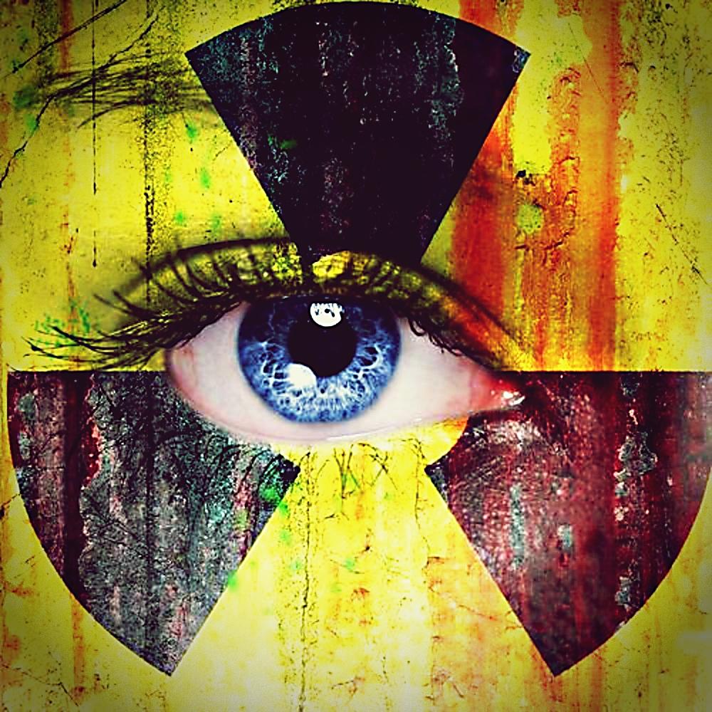 Jaki wpływ na zdrowie może mieć radioaktywny jod nad Polską?