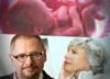 Krystyna Janda o aborcji: Kobieta powinna mieć prawo wyboru