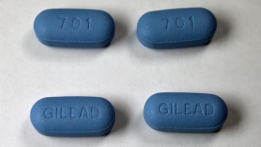 Lek, który chroni przed HIV? Naukowcy potwierdzają jego skuteczność