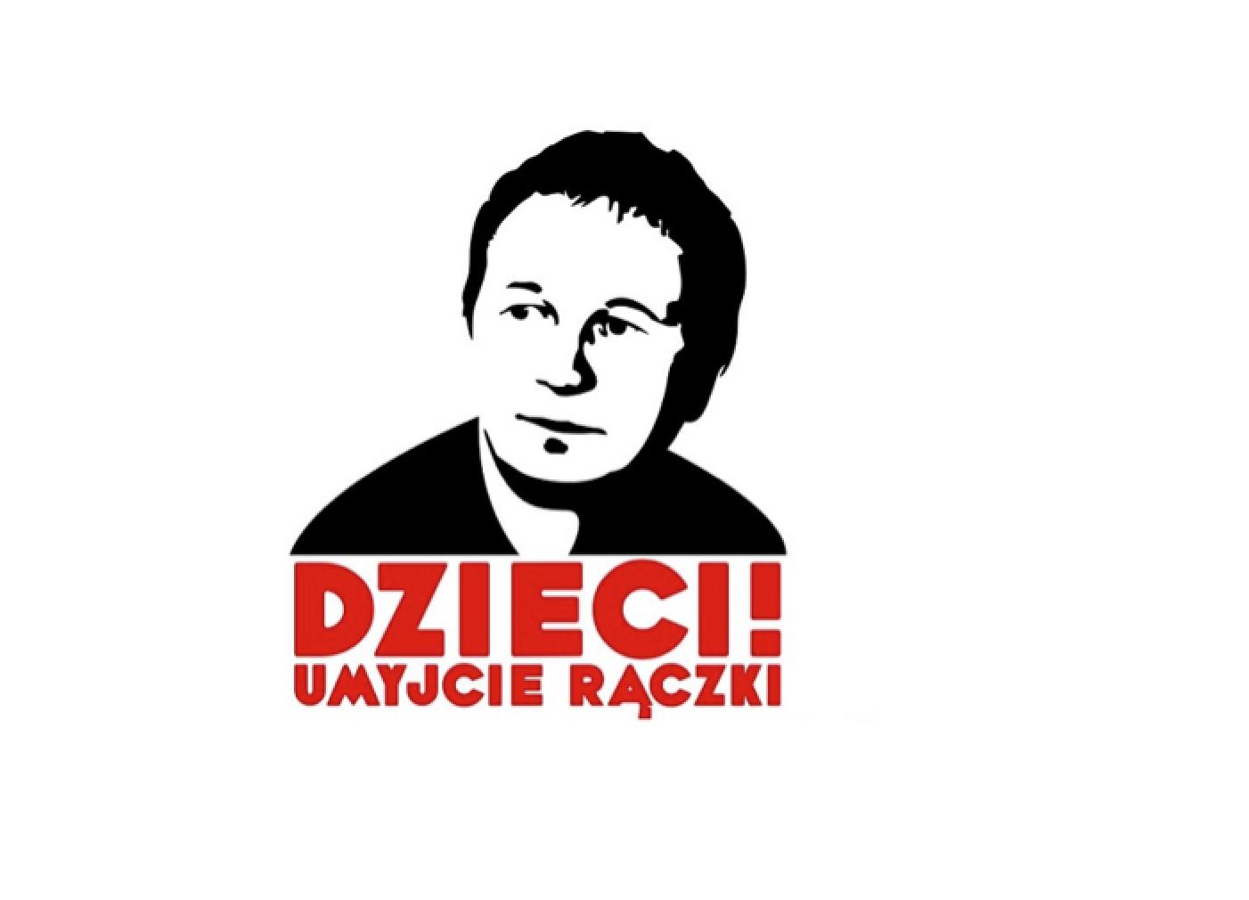 Minister Radziwiłł: Seriale nauczą, jak dbać o zdrowie