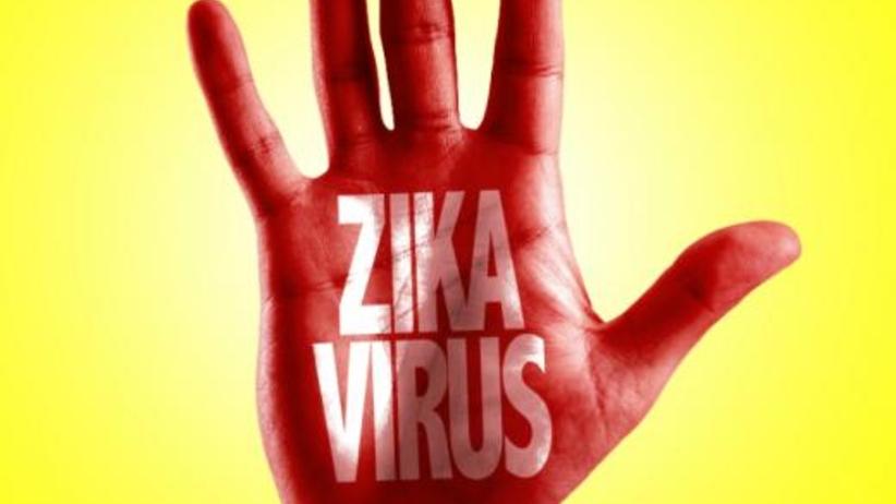 Olimpijczyk zamrozi spermę w obawie przed wirusem Zika