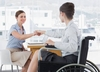Niepełnosprawni nie chcą być bezrobotni, ale trudniej im dostać pracę