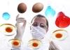 Nie musisz się już bać salmonelli! Powstała nowa doustna szczepionka