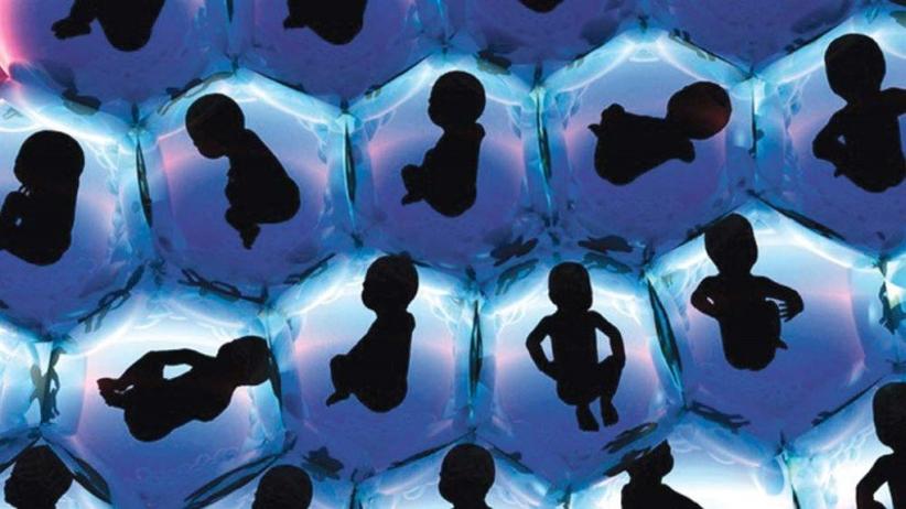 Projekt człowiek: Do stworzenia nowego życia nie potrzeba już komórek jajowych
