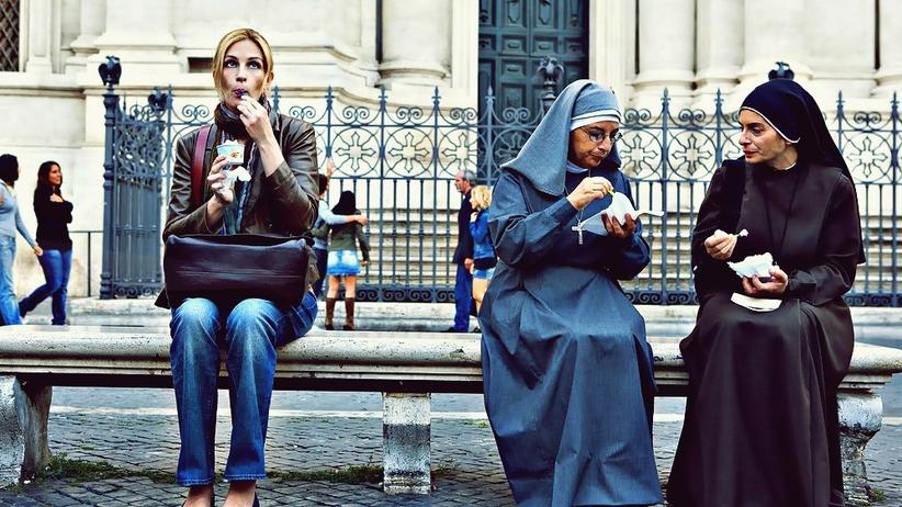 Włosi na czele rankingu najzdrowszych narodów na świecie