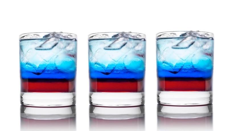 Rosja: Fala zatruć alkoholem po wypiciu... płynu do kąpieli
