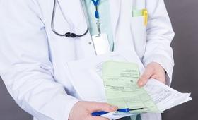 Do lekarza bez ubezpieczenia? Sejm przyjął nowelizację ustawy o podstawowej opiece medycznej