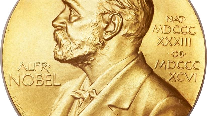 Skandal z medycznymi Nagrodami Nobla w tle