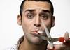 Jak przestać palić? Najskuteczniejsze metody walki z nałogiem