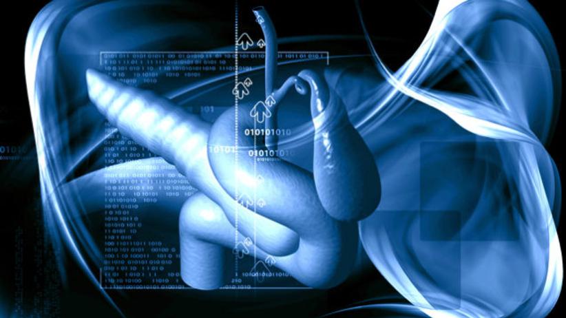 Czy sztuczna trzustka zrewolucjonizuje życie diabetyków?