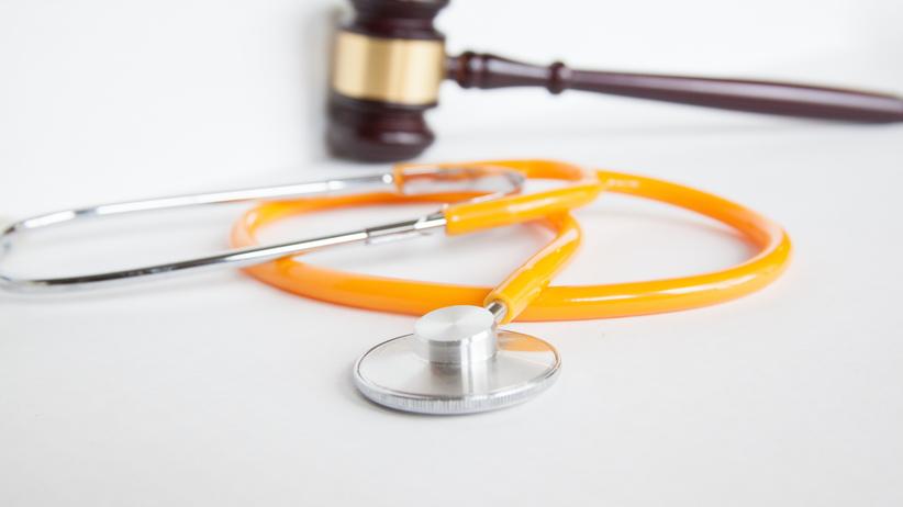 Ofiary wypadków będą mogły dostać zwrot kosztów za prywatne leczenie