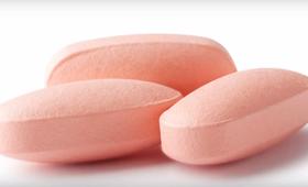 """""""Viagra dla kobiet"""" trafi do aptek. Kontrowersyjny lek dostał atest"""